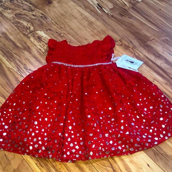 NWT gorgeous dress